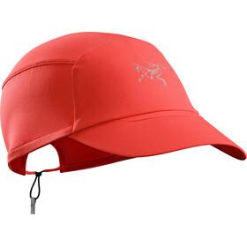 Arc'teryx Motus Hat Rad
